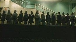 260px Suicide Club