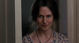 The Hours (film).jpg