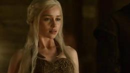 Daenerys Targaryen.png