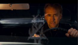 Drive Angry.png