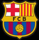 Futbol Club Barcelona Bàsquet