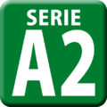 Icona Serie A2.png
