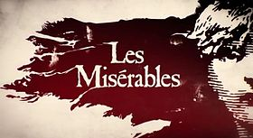 Les Miserables 2012.JPG