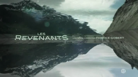 Les Revenants Screenshot.png