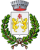 Lierna (Poppi)