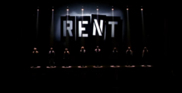 Rent (film).png