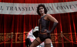 Rocky Horror Picture Show - Frank-N-Furter.png