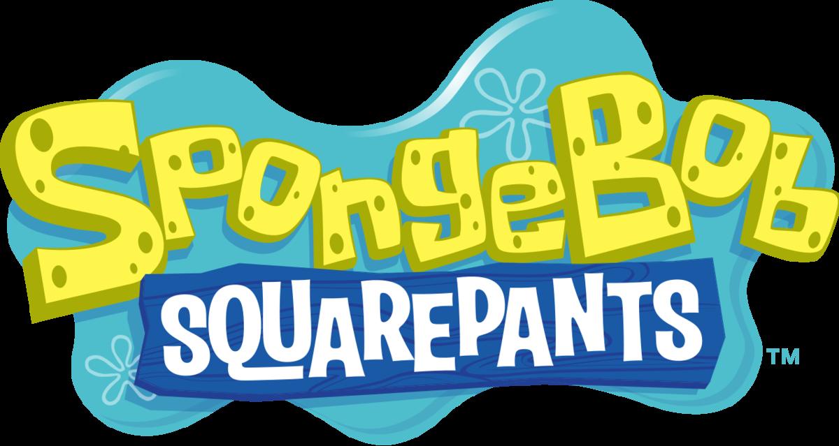 1200px SpongeBob SquarePants - Preferite il prequel di SpongeBob o uno speciale su Squiddi?
