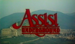 Assisi Underground.png