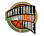 Basketball Hall of Fame.jpg