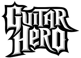 Big-guitar-hero.jpg