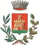 Camagna Monferrato – Stemma