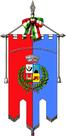 Camerata Cornello – Bandiera