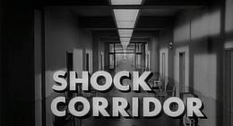 Lungo Il Corridoio In Inglese : Il corridoio della paura wikipedia