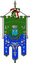 Costa Serina – Bandiera