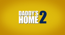 Daddy's Home 2.png