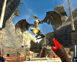 Dark Messiah of Might and Magic.jpg