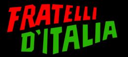 Fratelli d'italia (film).png
