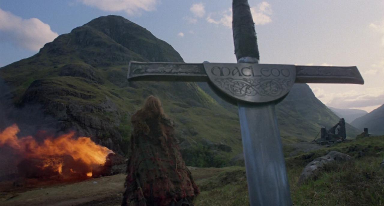 HighlanderSword.png