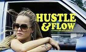 Hustle & Flow - Il colore della musica - Wikipedia