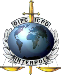 Logo Interpol.png