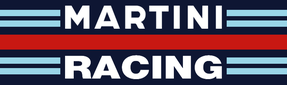 martini racing wikipedia