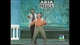 Screenshot Aria fresca.jpg