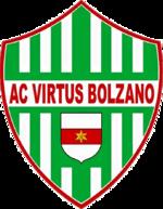 Football Club Bolzano 1996