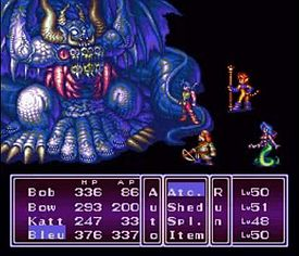 Breath of Fire 2.jpg