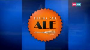 Cucina Con Ale Wikipedia