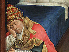 Dream of pope sergius.jpg