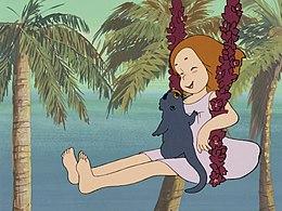 Illustrazioni e cartoni animati stock di caramel mou getty images