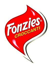 Buono Sconto del valore di €0,50 scaricabile direttamente on line offerto da Fonzies