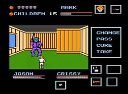 Friday the 13th NES.jpg