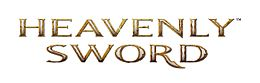 Heavenly-sword-logo.jpg