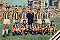 Juventus Football Club 1966-1967.jpg