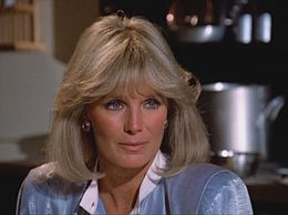 Krystle Carrington.JPG