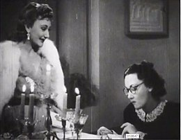 L'ultimo ballo (film, 1941).JPG