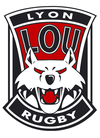LOU Rugby Logo.png