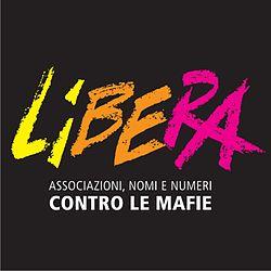 Libera._Associazioni,_nomi_e_numeri_contro_le_mafie