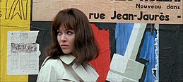 Made in USA (Godard).jpg