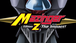 Mazinger Edition Z.png