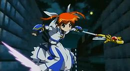 Nanoha Movie.jpg