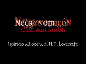 Necronomicon.PNG
