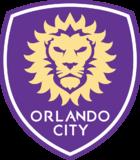 Orlando City Soccer logo 2014.png
