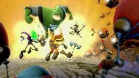 Ratchet & Clank All 4 One.png
