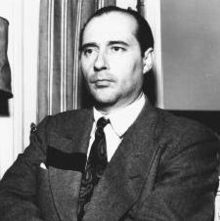 Roberto Rossellini director