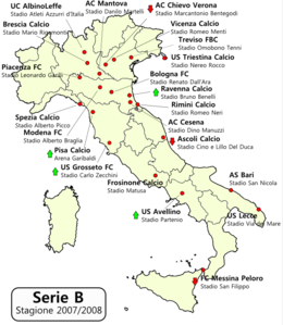 Serie B 2007-2008.PNG