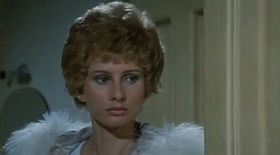 Tiro incrociato (film 1979).JPG