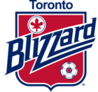 Toronto Blizzard.png